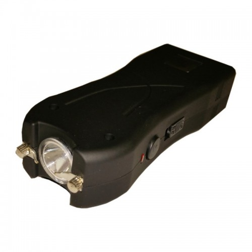 TKSG-11BK Max Power Stun Gun