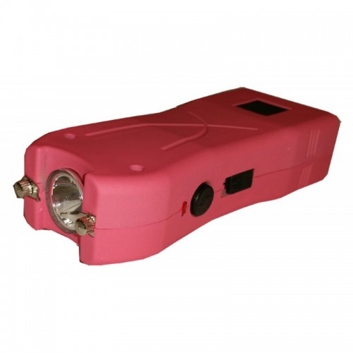 TKSG-11PK Max Power Stun Gun